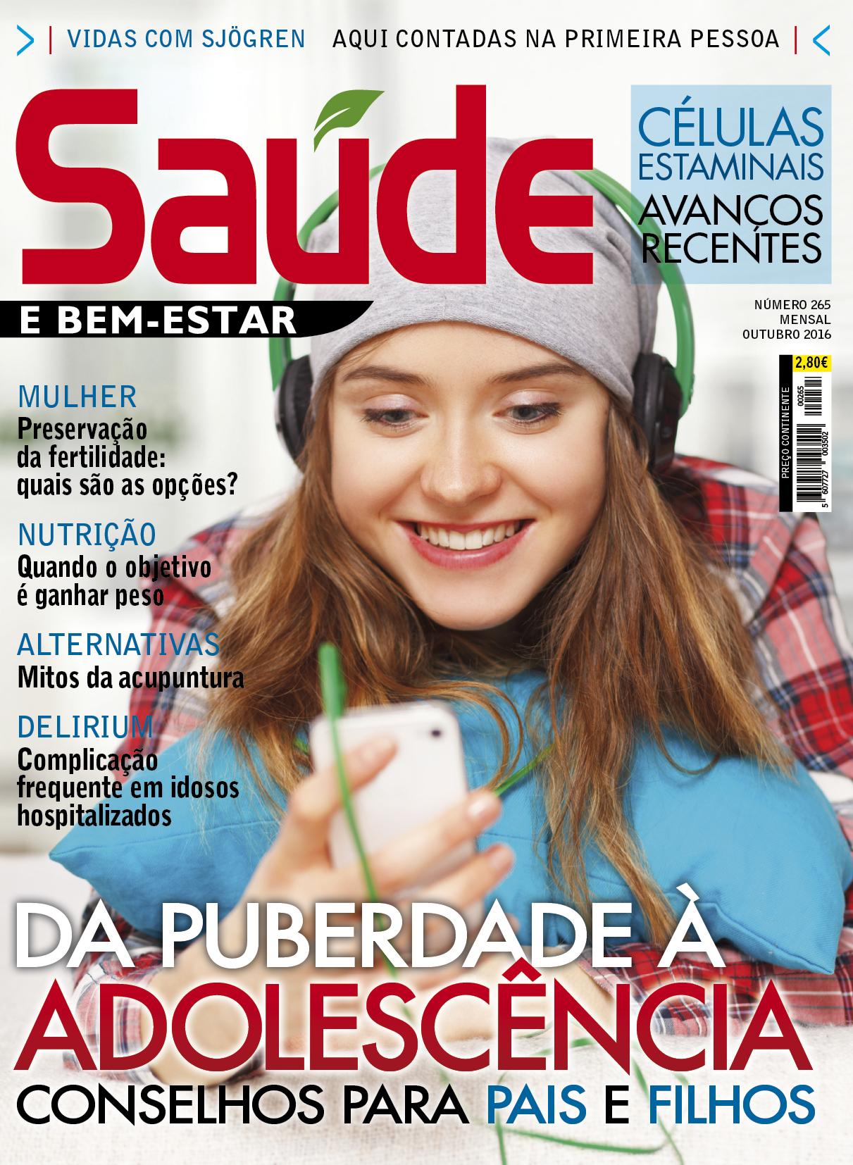 saude-265